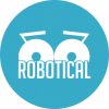 robotical_logo_round_256